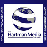 Hartman-Media-Mic-Flag_2-Th24